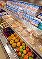 20111025-FNS-RBN-2061 - Flickr - USDAgov.jpg
