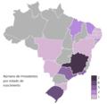 20111110231441!Estados de nascimento de presidentes brasileiros.png