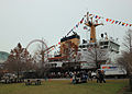 2011 Christmas Ship 111203-G-VV362-314.jpg