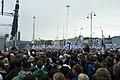 2011 IIHF World Championship gold medal celebrations in Helsinki 16052011.jpg