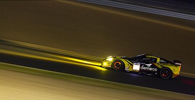 2011 Le Mans 24 Qualifying 02.jpg