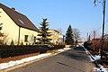 2012-02 Gogolin 18.jpg