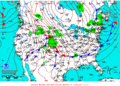 2012-04-27 Surface Weather Map NOAA.png