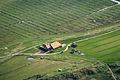 2012-05-13 Nordsee-Luftbilder DSCF8822.jpg