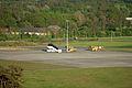 2012-05-13 Nordsee-Luftbilder DSCF9211.jpg