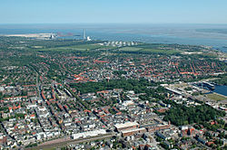 2012-05-28 Fotoflug Cuxhaven Wilhelmshaven DSC 3909.jpg