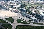 2012-08-08-fotoflug-bremen zweiter flug 0086.JPG