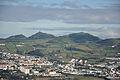2012-10-14 11-58-03 Portugal Azores Glória.JPG
