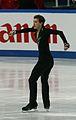 2012-12 Final Grand Prix 1d 208 Maxim Kovtun.JPG