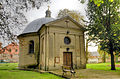 20120909 16315 6 7 Smo3Nr - Wąsowo - kaplica przypałacowa z 1790 r 01.jpg