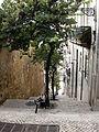20121023 0012 Lisbon.jpg
