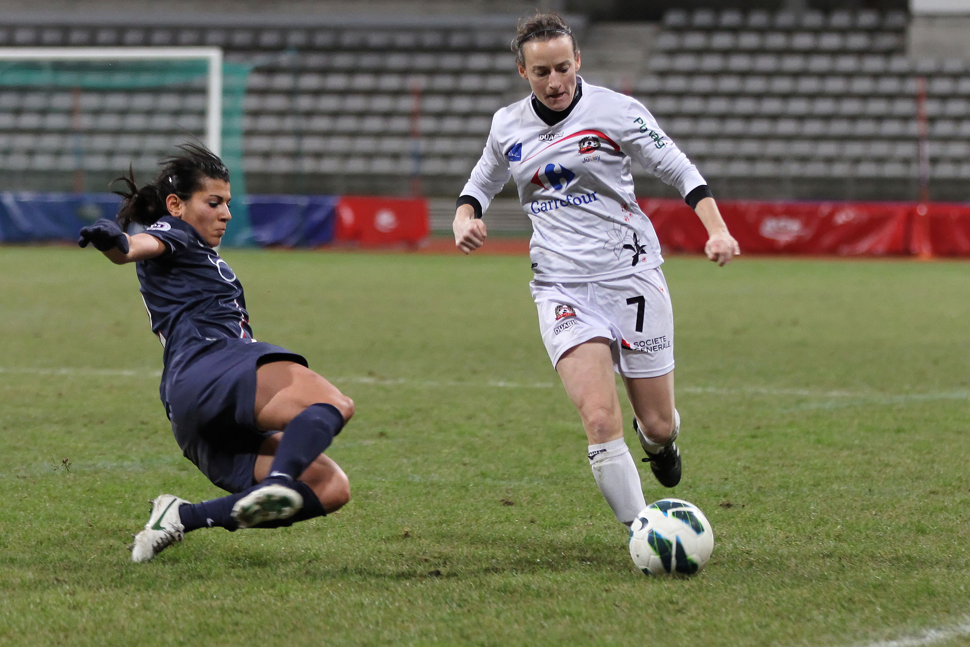 Image Result For Football Joueur Libre