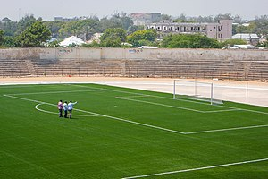 2012 01 12 MGD Stadiums g (8394616378)