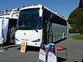 2012 Plymouth Hoe bus rally P1110195 (7625131614).jpg