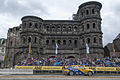 2012 rallye deutschland by 2eightdsc 0285.jpg