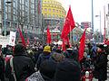 2013-02-16 - Wien - Demo Gleiche Rechte für alle (Refugee-Solidaritätsdemo) - Demoabmarsch.jpg