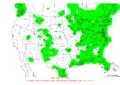 2013-05-12 24-hr Precipitation Map NOAA.png