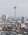 2013-08-10 07-04-36 Ballonfahrt über Köln EH 0561.jpg