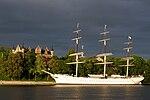 20130603 Sailing Boat Stockholm 7648.jpg