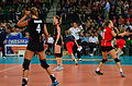 20130908 Volleyball EM 2013 Spiel Dt-Türkei by Olaf KosinskyDSC 0263.JPG