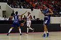 20131005 - Open LFB - Villeneuve d'Ascq-Basket Landes 079.jpg