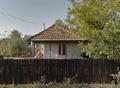 2013 - Casa veche din Constantin Gabrielescu comuna Bordei Verde.png