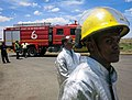 2013 10 04 Somali Firefighter Training Nairobi 001 (10203138095).jpg