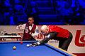 2013 3-cushion World Championship-Day 4-Quater finals-Part 1-07.jpg