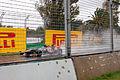 2013 Australian GP - Toro Rosso 2.jpg