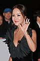 2013 Blue Dragon Film Awards Uhm Jung-hwa2.jpg