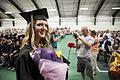 2013 CCV Graduation (9026825946).jpg