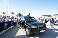 2013 Dubai7s - Land Rover MENA (11188085814).jpg