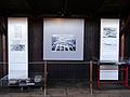 2013 The State Museum KL Majdanek - 31.jpg