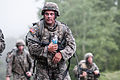 2013 US Army Reserve Best Warrior Competiton, 10km Ruck March 130626-A-XN107-302.jpg
