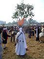 2013 Udhauli Festival 17.JPG