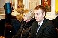 2014-02-10. Бандеровские чтения в КГГА 02.jpg
