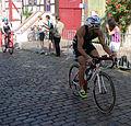2014-07-06 Ironman 2014 by Olaf Kosinsky -29.jpg