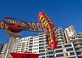 2014-07-06 Luna Park Sydney 11.jpg