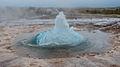 2014-09-14 10-13-21 Iceland Suðurland Geysir Strokkur 2.jpg
