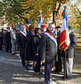 2014-11-11 11-34-51 commemorations-armistice.jpg