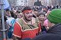 2014-12-25. Открытие новогодней ёлки в Донецке 034.JPG