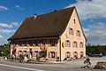 2014-Moehlin-Restaurant-Krone.jpg