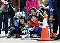2014.04.제36회 공군참모총장 배 스페이스챌린지 예선대회 Republic of Korea Air Force (3) (13884184274).jpg
