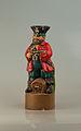 20140707 Radkersburg - Bottles - glass-ceramic (Gombocz collection) - H3331.jpg