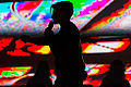 2014333215012 2014-11-29 Sunshine Live - Die 90er Live on Stage - Sven - 1D X - 0400 - DV3P5399 mod.jpg