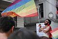 2014 İstanbul LGBT Pride (81).jpg