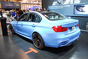 2014 Canadian International AutoShow 0107 (12645466573).jpg