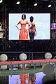 2014 Erywań, Oriflame Fashion Night (26).jpg