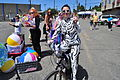 2014 Fremont Solstice cyclists 076.jpg