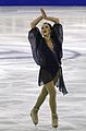 2014 Grand Prix of Figure Skating Final Elizaveta Tuktamysheva IMG 3697.JPG